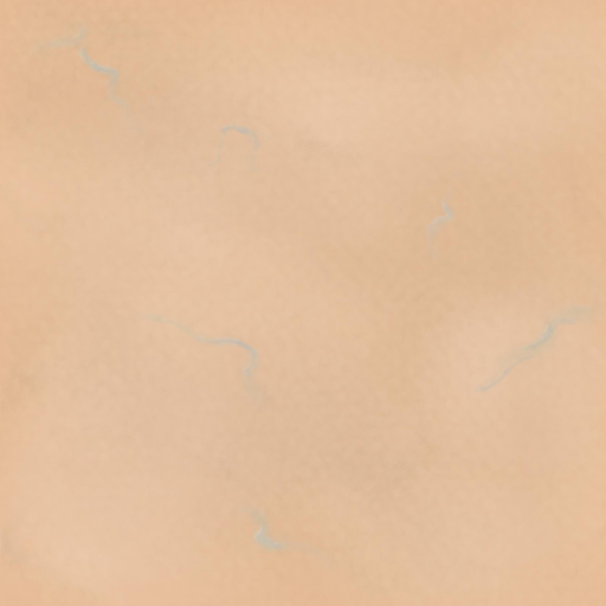 Skin Texture anishkrishan